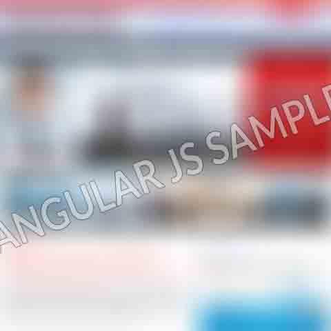 Angular-js-2