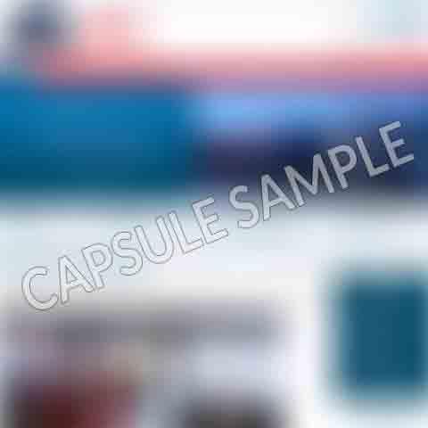 Capsule-1