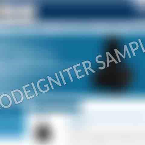 Codeigniter-2