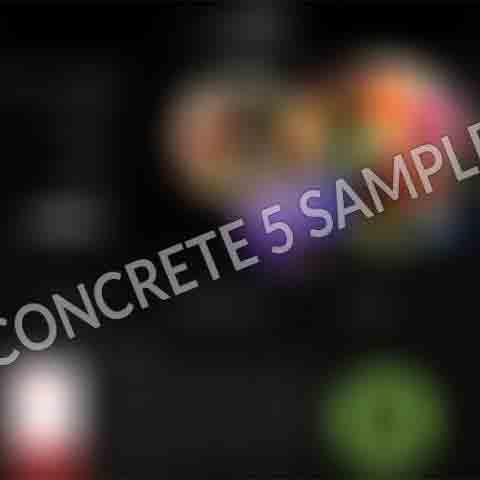 Concrete-5-1