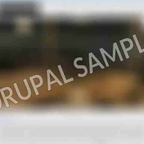 Drupal-1-2