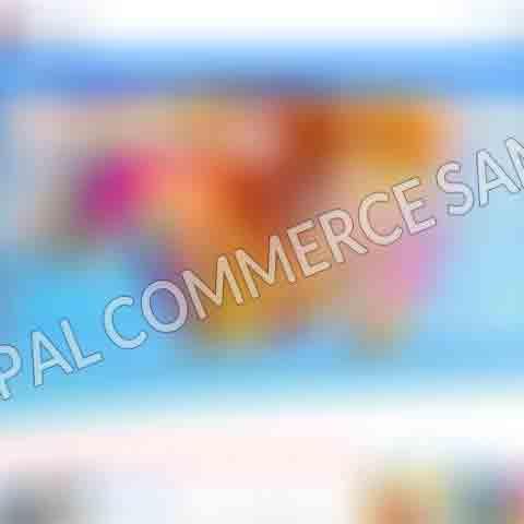 Drupal-Commerce-2
