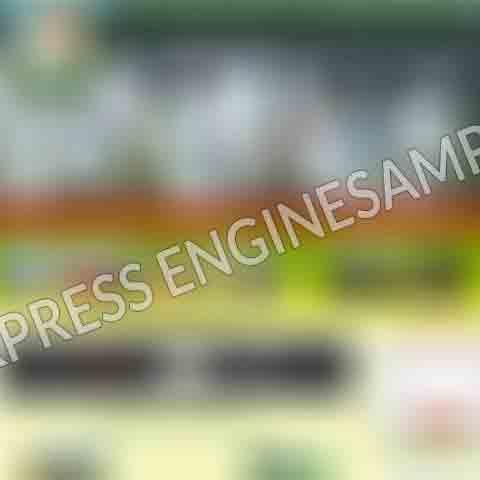 Express-Engine-2