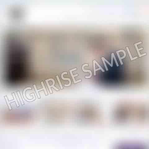 Highrise-2