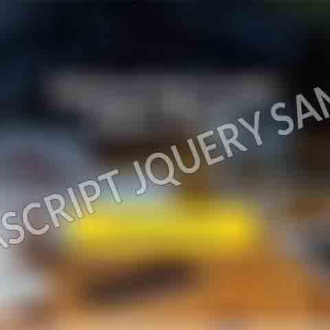 Javascript-Jquery-2