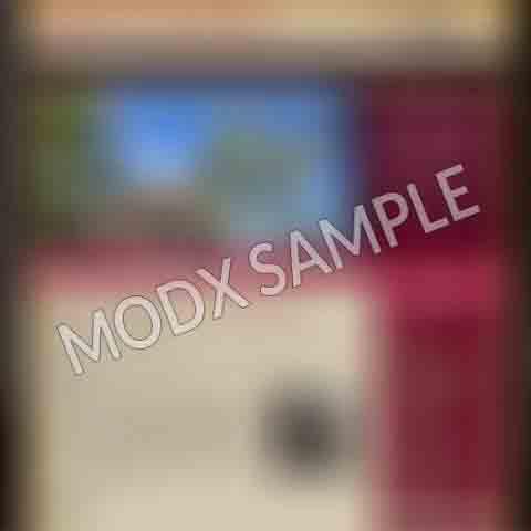 Modx-2