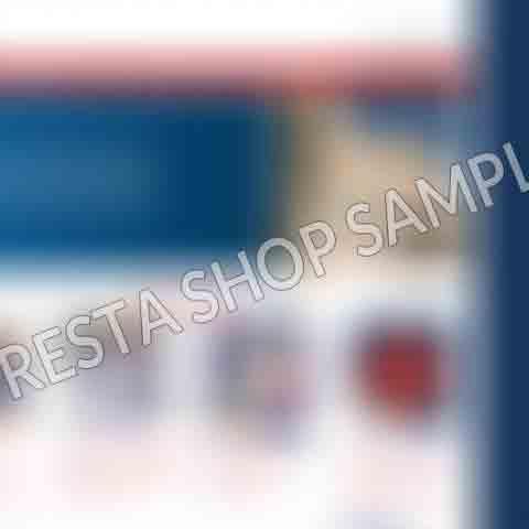 Presta-Shop-2