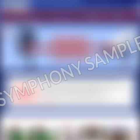 Symphony-2