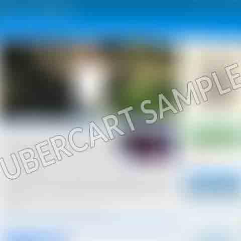 Ubercart-2