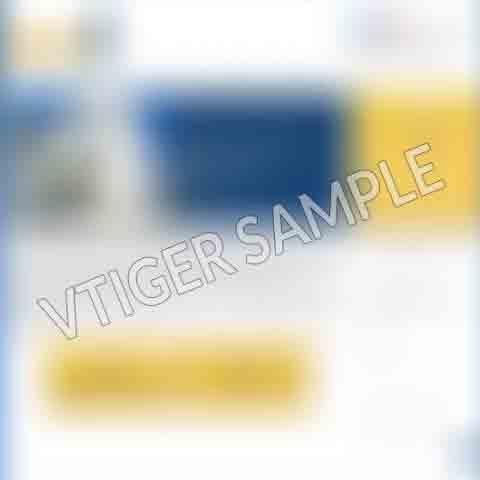 Vtiger-2