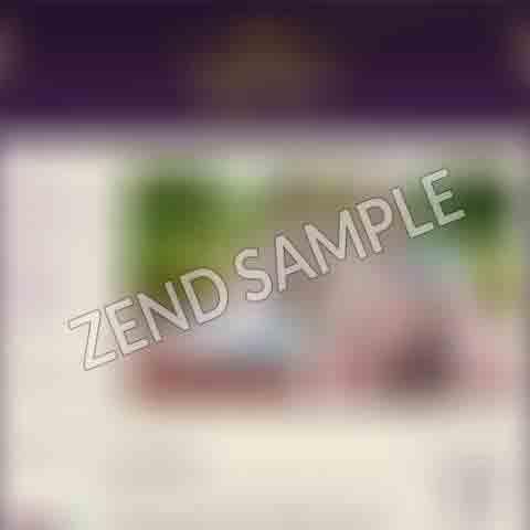 Zend-2